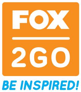 FOX2go_Logo
